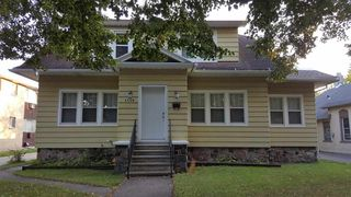 1116 Cherry St, Green Bay, WI