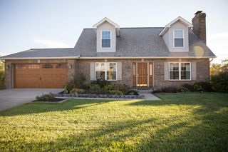 24 Sabre Dr, Highland Heights, KY