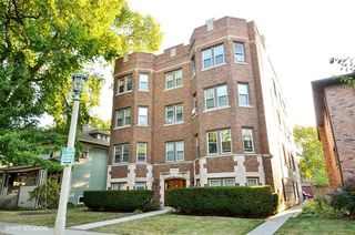 816 S Maple Ave #1S, Oak Park, IL