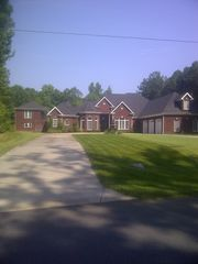 2162 McKee Rd, Fort Mill, SC