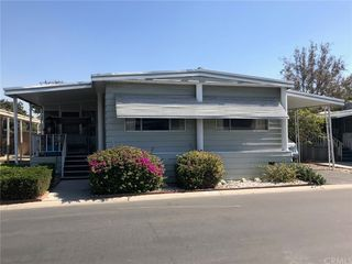 300 N Rampart St #49, Orange, CA