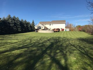 247 Willow Creek Rd, Rosendale, WI