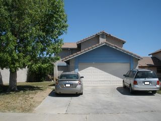 3453 San Clemente Ct, Palmdale, CA