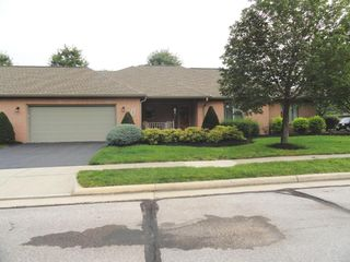1440 Eagle Way, Marion, OH