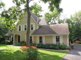W199S7476 Hillendale Drive, Muskego WI
