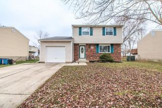 5730 Crabapple Way Dr, Milford, OH