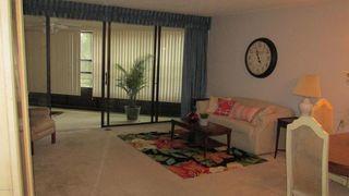 1071 Edgewood Avenue S #308, Jacksonville FL