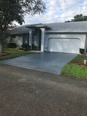 5338 NW 99th Way, Coral Springs, FL