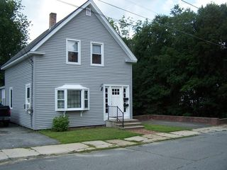 220 Orange St, Athol, MA