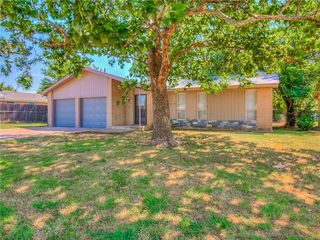 4208 Epperly Dr, Del City, OK