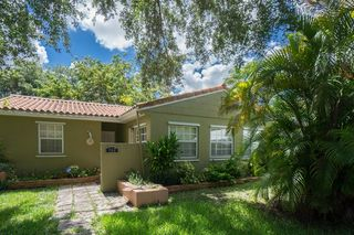 142 Albatross St, Miami Springs, FL
