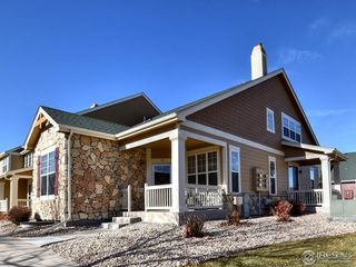 6608 W 3rd St #70, Greeley, CO