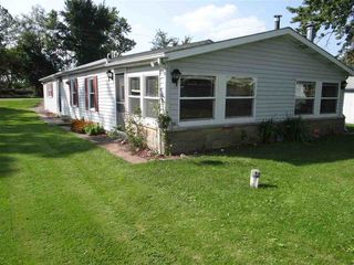 4227 W 500 S, Albion, IN