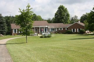 1338 County Road 500 #2, Greenwich, OH