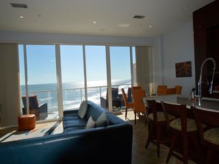 10327 Termini San Luis Pass Rd #6PH3, Galveston, TX