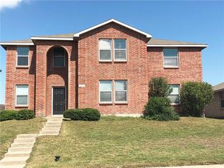 1413 Swift Fox Dr, Lancaster, TX