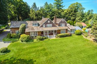 306 Carter St, New Canaan, CT