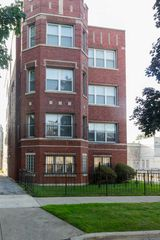 7952 S Phillips Ave, Chicago, IL