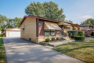 611 North Fairview Avenue, Mount Prospect IL
