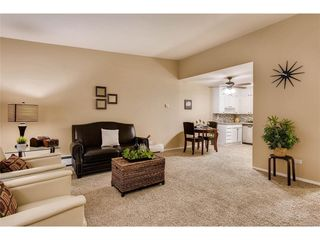 715 S Clinton St #12B, Denver, CO
