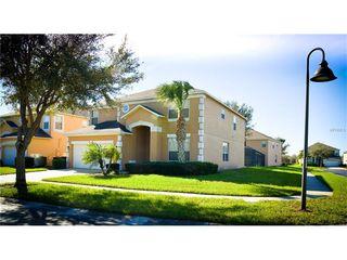 8548 Sunrise Key Drive, Kissimmee FL