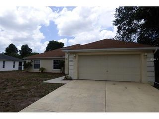 2466 Alhaven Ter, North Pt, FL