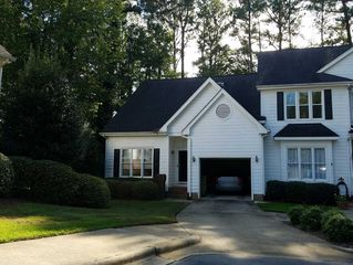 717 Page St, Clayton, NC