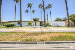 82139 Bliss Ave, Indio, CA