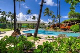 4331 Kauai Beach Drive #1326, Lihue HI