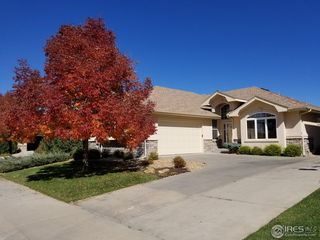 212 57th Ave, Greeley, CO