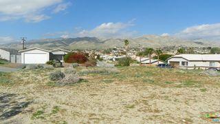 1 Monterey Road, Desert Hot Springs CA