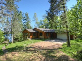 11459 McClane Ln, Three Lakes, WI