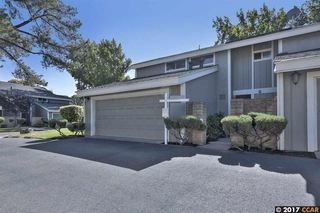 101 Summerwood Pl, Concord, CA