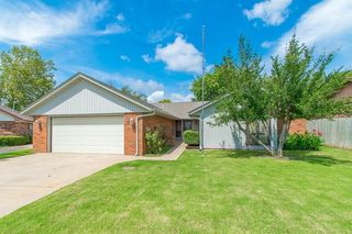 9 Alexis Ct, Oklahoma City, OK