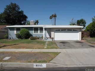 6555 Mary Ellen Avenue, Van Nuys CA
