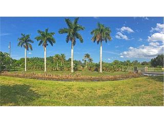 5450 SW 148th Ave, Southwest Ranches, FL