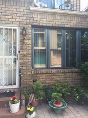 10 Andrea Court, Staten Island NY