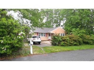 1302 Norwood Street, Forked River NJ
