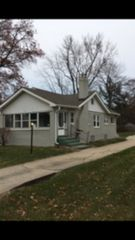 73 N Bazil Ave, Indianapolis, IN