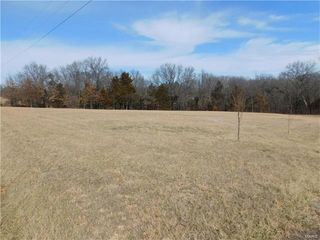 14840 County Road 489, Stoutsville, MO