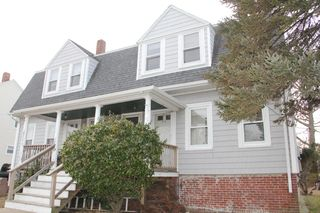 208 Water St, Plymouth, MA