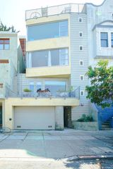 3977 19th Street, San Francisco CA