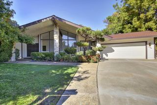 1180 Glen Aulin Ct, Carmichael, CA