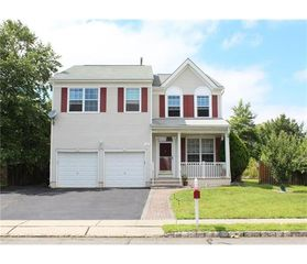 12 Cornell Dr, East Brunswick, NJ