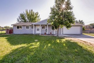 2190 North Allumbaugh Street, Boise ID