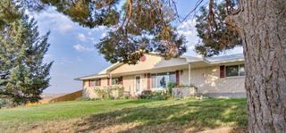 1677 South Foothill Road, Ammon ID