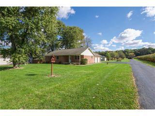 4325 N State Road 9, Greenfield, IN