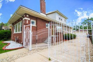 7627 S Merrill Ave, Chicago, IL