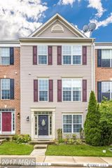 664 Wild Hunt Rd, Frederick, MD