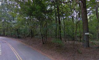 10568 Monroe Road #16, Lakeland TN
